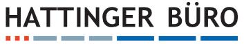 Logo des Hattinger Büro für Personal- und Organisationsentwicklung
